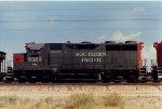 SP 6323