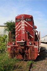 CPDR 8387