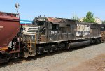 EMD 2532 On H74-17 At Union Square, Phillipsburg
