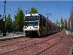 Portlands Transit: MAX