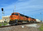 BNSF 7361