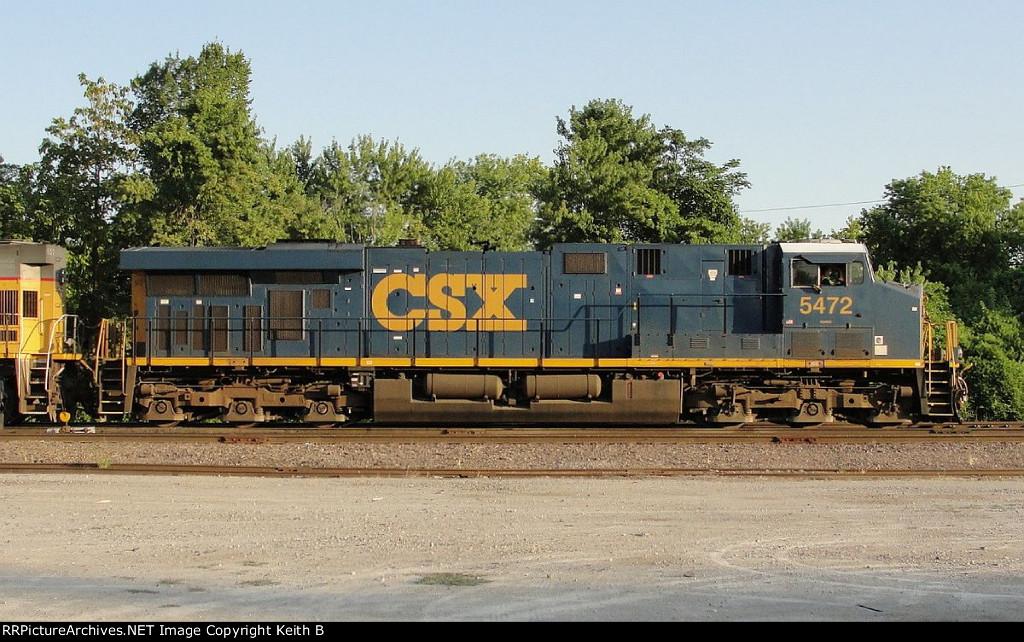 CSX 5472