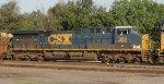 CSX 586