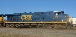 CSX 5484