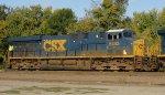 CSX 5443