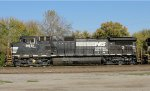 NS 9561