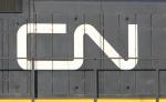 CN 5790