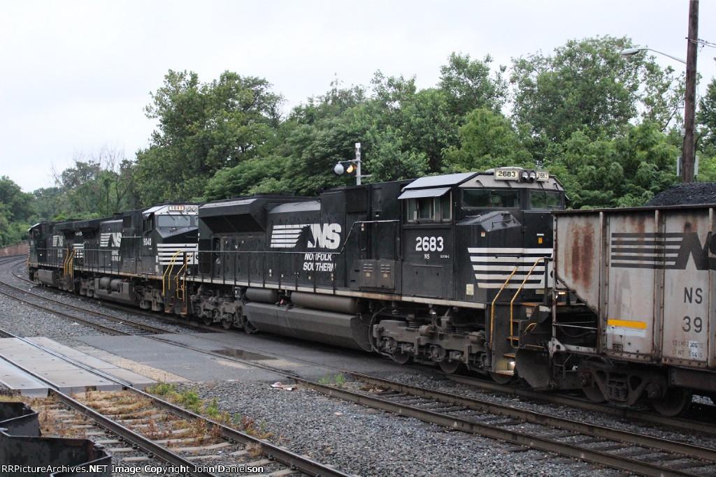 NS 2683