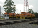 LDRR 1502(CF7) 1852(GP10) 1513(CF7) 1707(CF7)