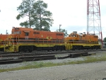 LDRR 1513(CF7) 1707(GP10)