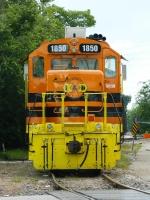 LDRR 1850(GP10)