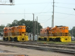 LDRR 1513(CF7) 1707(GP10) 1502(CF7) 1852(GP10)