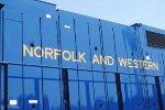 Norfolk&Western