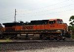 BNSF 1036