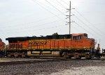 BNSF 7219