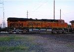 BNSF 6935
