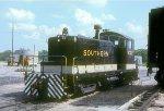 SOU SW1 1002