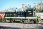 SOU SW7 1110
