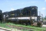SOU GP18 177