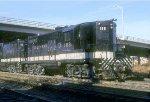 SOU GP18 188