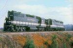 SOU GP38-2 5041