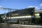 SOU GP50 7055