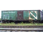 ONT Boxcar 90398