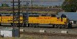 Union Pacific #1483