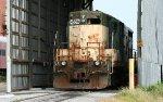 HRT 4556