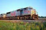 KCS 3902