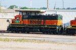 BNSF 1559