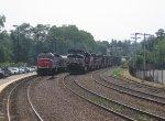 POED passes MBTA 67