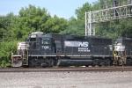 NS 7130