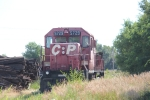 CP 5729
