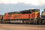 BNSF 9356