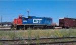 GT 4924