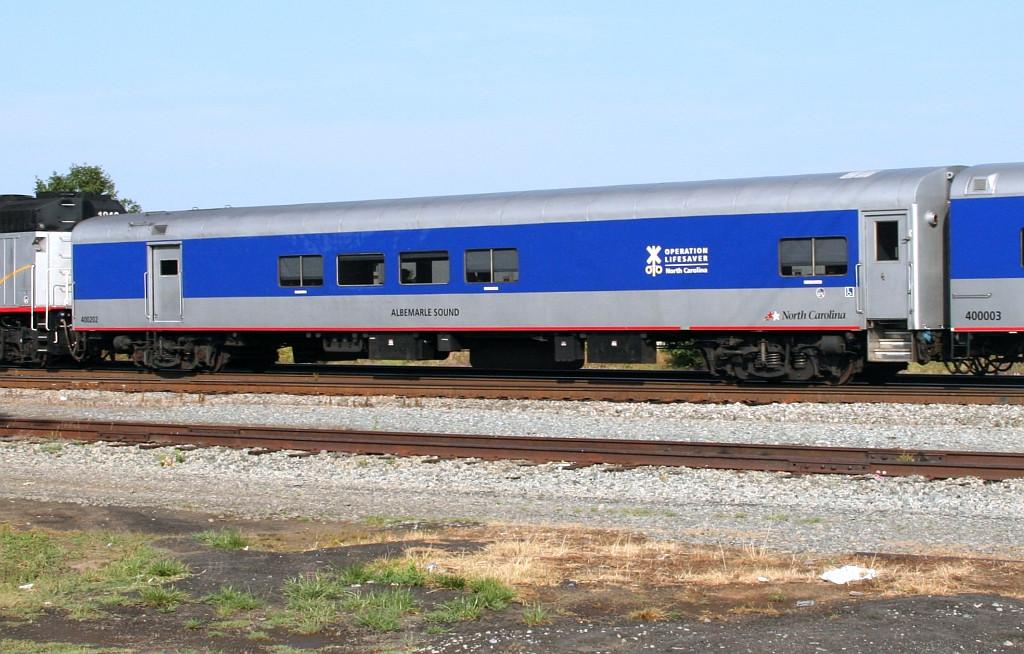 RNCX 400202