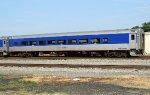 RNCX 400004 on #76 Piedmont