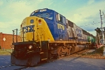 CSX 8779