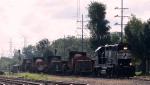 NS 5032