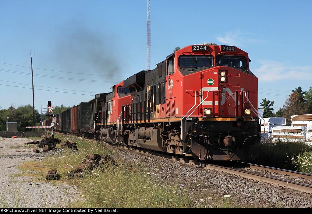 CN 2344