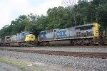 q008 intermodal south meets q410 manifest north