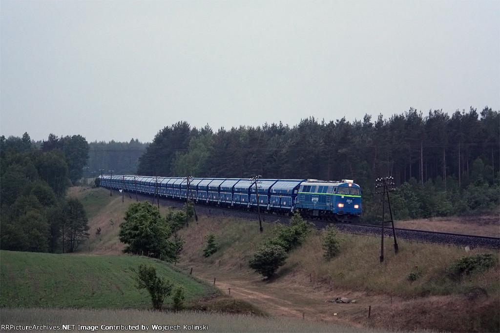 ST45-12