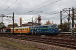 ST45-09