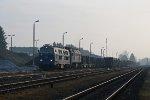 ST45-16+ST44-1232