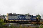 CSX 4299