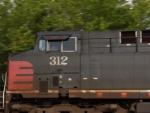 SP 312