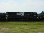 NS 3539(B32-8)