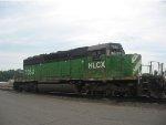 HLCX 7850