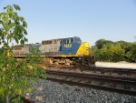 ex Conrail